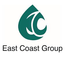 East_Coast_Group