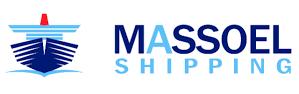 Massoel Maritime USA