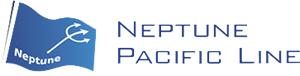 Neptune_Pacific_Lines