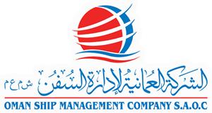Oman_Ship_Management