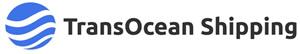 TransOcean-Shipping-Logo-wide