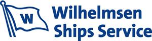 Willhelsen_Ship_Management