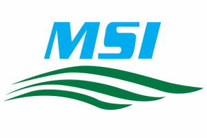 logo_msi-shipping