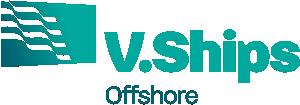v-ships-png-7